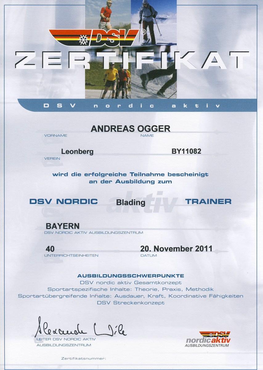 - dsv_nordic_zertifikat__kopie_